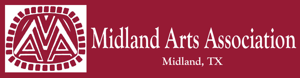 Midland Arts Association