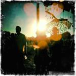 Scott Strickland _Fun in the Sun_ - Photography